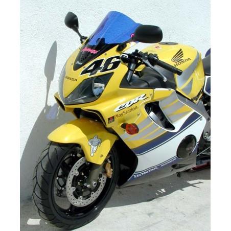 Bulle Aeromax Ermax - Honda CBR600FS 2001-2007