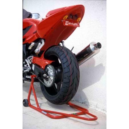 Passage de roue Ermax - Honda CBR600FS 2001-2004