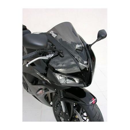 Bulle Aeromax Ermax 36,5cm - Honda CBR600RR 2007-2012