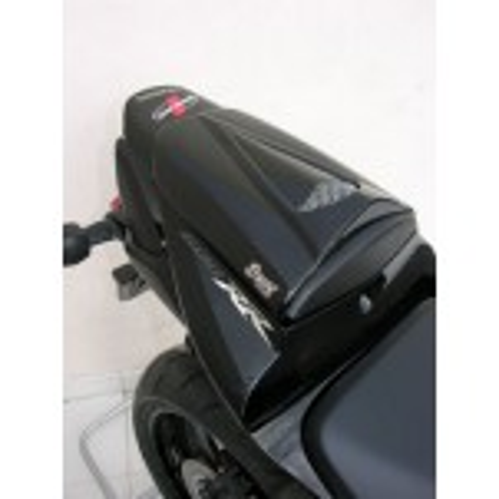 Dosseret capot de selle Ermax pour Honda CBR600 RR 2007-2009