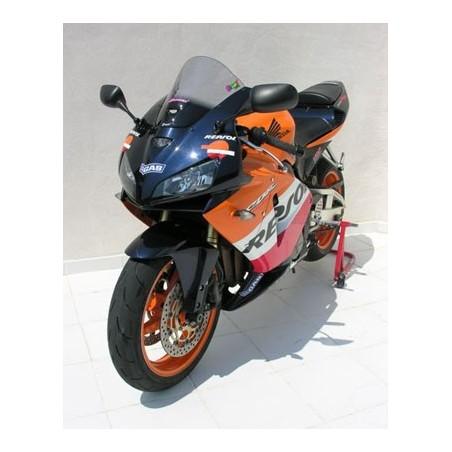 Bulle Aeromax Ermax 36,5cm - Honda CBR600RR 2005-2006