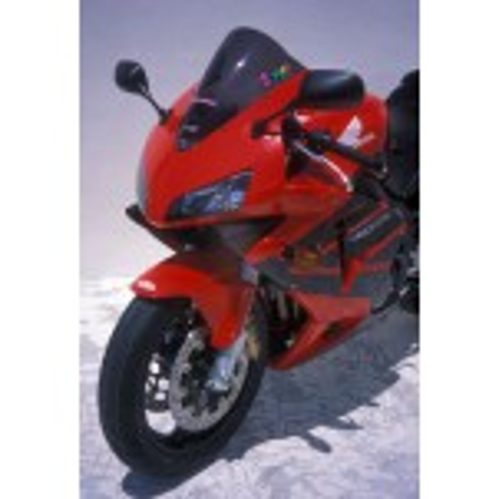 Bulle Aeromax Ermax 33cm - Honda CBR600RR 2003-2004