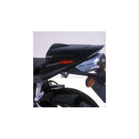 Dosseret capot de selle Ermax pour Honda CBR600RR 2003-2006