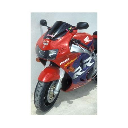 Bulle Aeromax Ermax - Honda CBR900R Fireblade 1998-1999