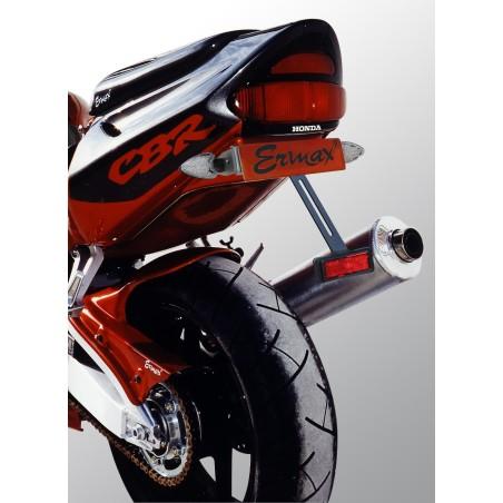 Passage de roue Ermax - Honda CBR900RR Fireblade 1998-1999