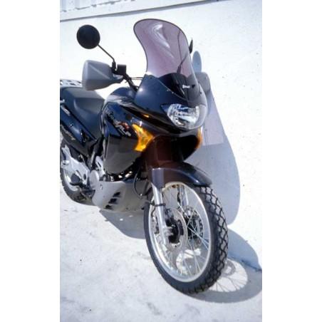 Bulle Haute Protection Ermax 60cm - Honda XLV 650 TRANSALP 2000-2007
