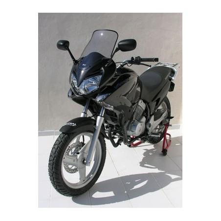 Bulle Haute Protection Ermax 39,5cm - Honda XLV125 VARADERO 2007-2016