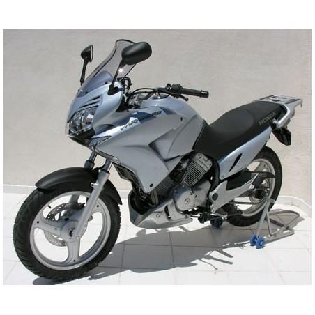 Sabot moteur Ermax pour Honda XLV125 VARADERO 2007-2015