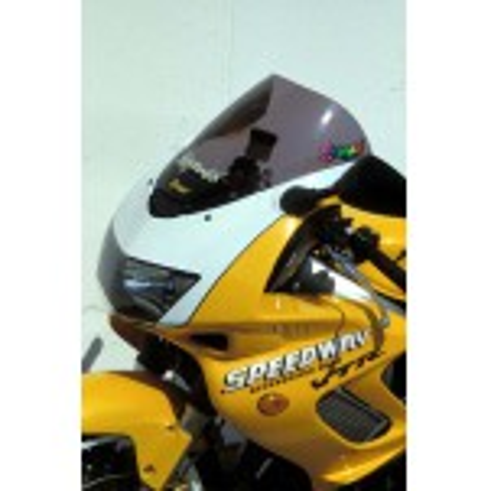 Bulle Aeromax Ermax - Honda VTR1000F FIRESTORM 1997-2006