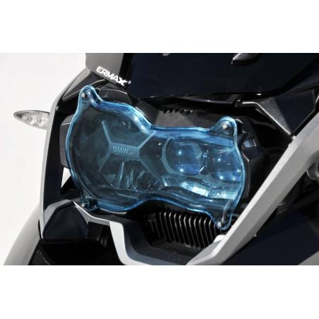 Bulle de Phare Ermax pour BMW R1200GS / Adventure  2013 et +
