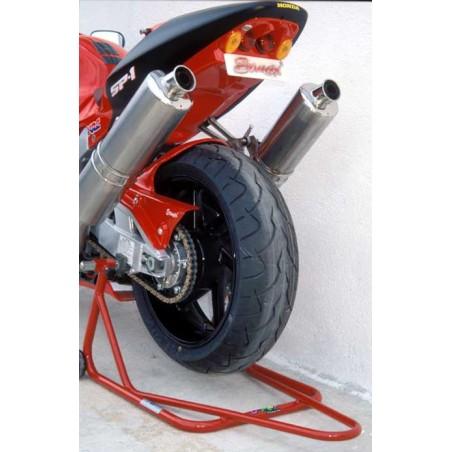 Passage de roue Ermax - Honda VTR1000 SP1 / SP2 2000-2007