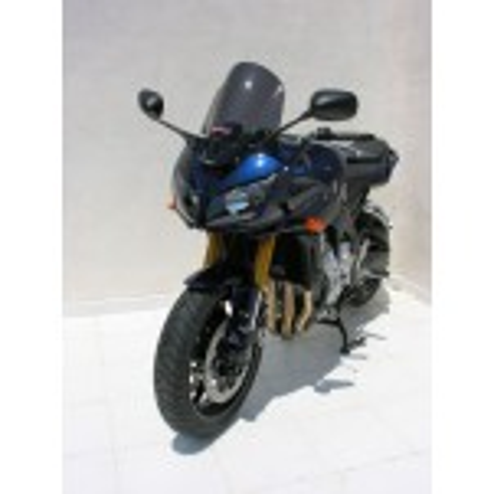 Bulle Aeromax Ermax - Yamaha FZ1 FAZER 1000 2006-2015
