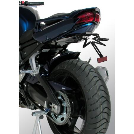 Passage de roue Ermax - Yamaha FZ1 FAZER 1000 2006-2015