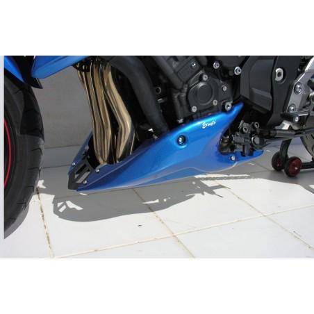 Sabot moteur Ermax pour Yamaha FZ1 / FZ1 FAZER (NON ABS) 2006-2015