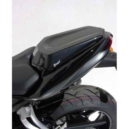 Dosseret capot de selle Ermax pour Yamaha FZ1 2006-2015