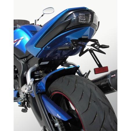 Passage de roue Ermax - Yamaha FZ1 1000 2006-2015