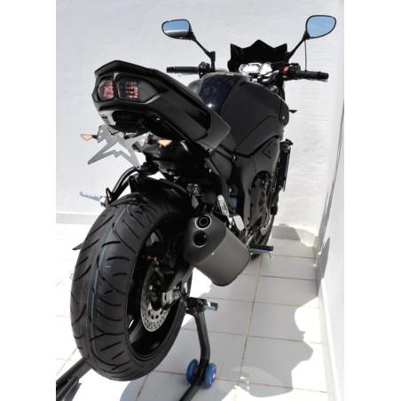 Feu à LED blanc Ermax - Yamaha 800 FZ8 2010-2015