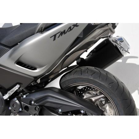 Garde-boue arrière Ermax - Yamaha 530 T-MAX