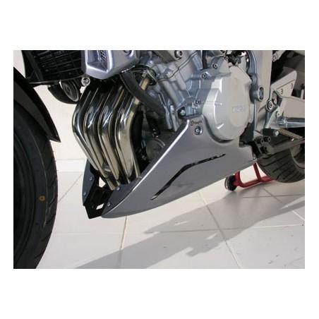 Sabot moteur Ermax pour Yamaha FZ6 FAZER / FZ6 / S2 2004-2010
