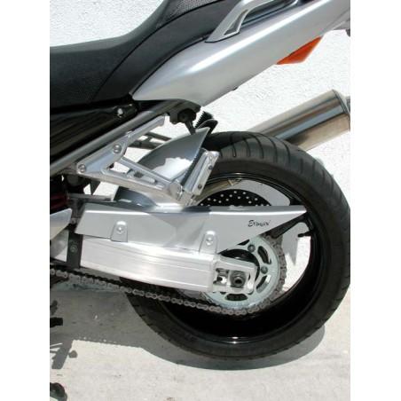 Garde-boue arrière et pare chaîne Ermax - Yamaha FZS FAZER 1000 2001-2005