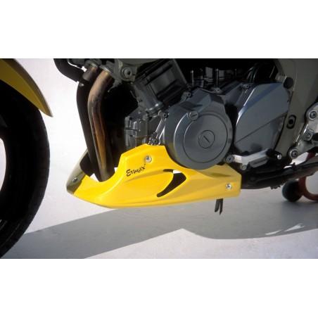 Sabot moteur Ermax pour Yamaha FZS 1000 FAZER 2001-2005