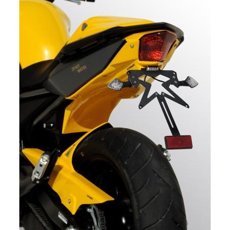 Passage de roue Ermax - Yamaha XJ6 DIVERSION F 2010-2015