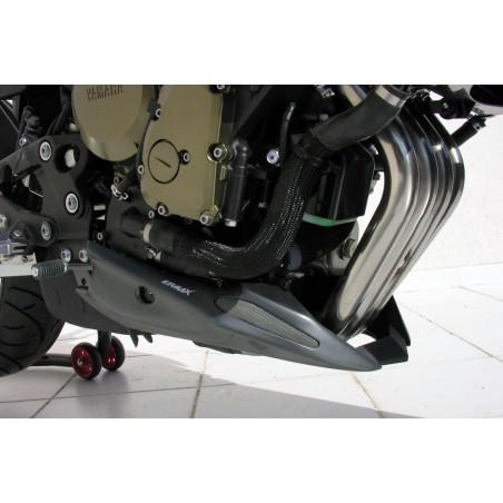 Sabot moteur Ermax pour Yamaha XJ6 et XJ6 DIVERSION
