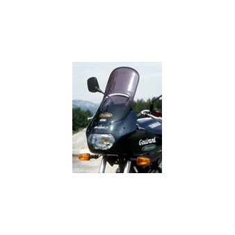 Bulle haute protection ermax 10cm yamaha xj600 for Bulle haute 900 diversion