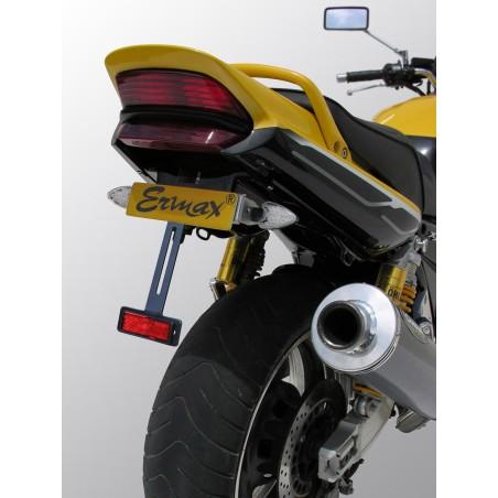 Passage de roue Ermax - Yamaha XJR 1300 1999-2014