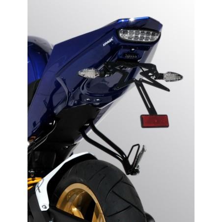 Passage de roue Ermax - Yamaha YZF-R125 2008-2014