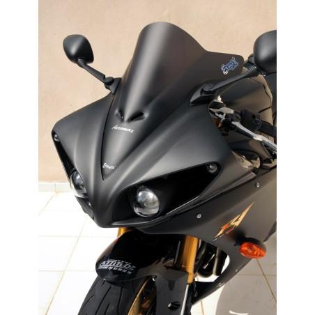 Bulle Aeromax Ermax - Yamaha YZF-R1 2009-2014