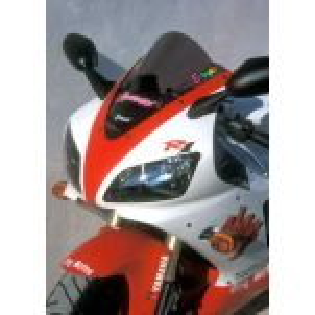 Bulle Aeromax Ermax - Yamaha YZF-R1 1998-1999