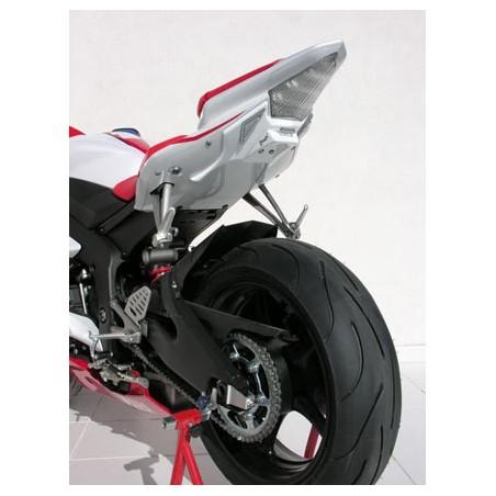Support de plaque Ermax pour Yamaha YZF-R6 2006-2007