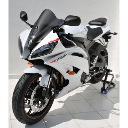 Bulle Aeromax Ermax 34cm - Yamaha YZF-R6 2008-2016