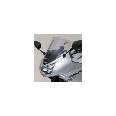 Bulle Aeromax Ermax - Kawasaki ER-6F 2006-2008