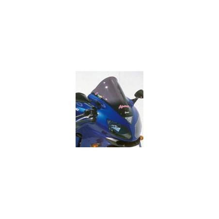 Bulle Aeromax Ermax 43cm - Kawasaki ZX-12R 2002-2007