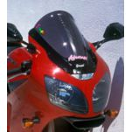 Bulle Aeromax Ermax - Kawasaki ZX-12R 2000-2001
