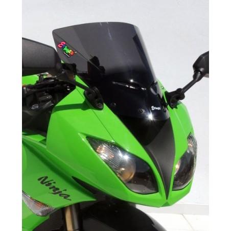 Bulle Aeromax Ermax - Kawasaki ZX-6R 2009-2016