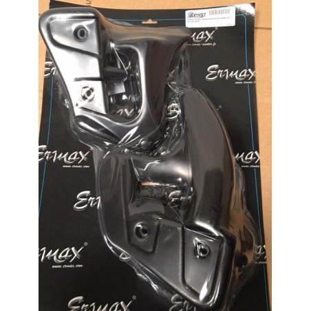 Écopes de radiateur Ermax pour Honda CB600F Hornet 1998-2002