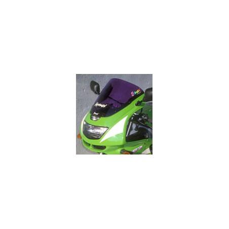 Bulle Aeromax Ermax - Kawasaki ZX-6R 1995-1997