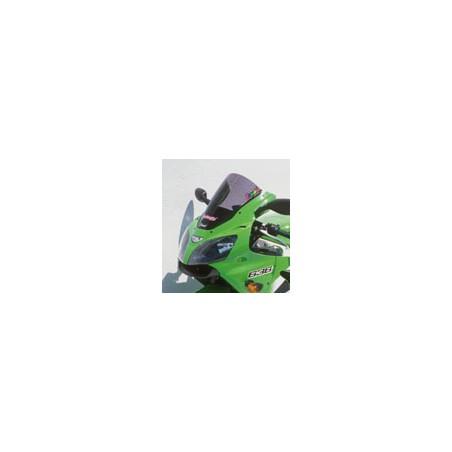 Bulle Aeromax Ermax - Kawasaki ZX-6R 636 2000-2002