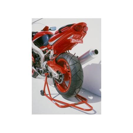 Passage de roue Ermax Kawasaki ZX-6R ou 636 1998-2002