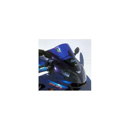 Bulle Aeromax Ermax - Kawasaki ZX-9R 2000-2004