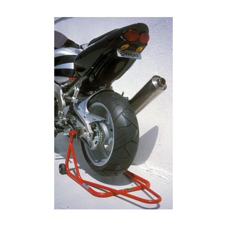 Passage de roue Ermax Kawasaki ZX-9R 2002-2003
