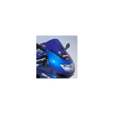 Bulle Aeromax Ermax - Kawasaki ZX-9R 1998-1999