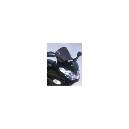 Bulle Aeromax Ermax - Kawasaki ZZR1200 2002-2005