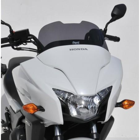 Bulle Ermax Sport 30cm - Honda CTX700 2014-2016