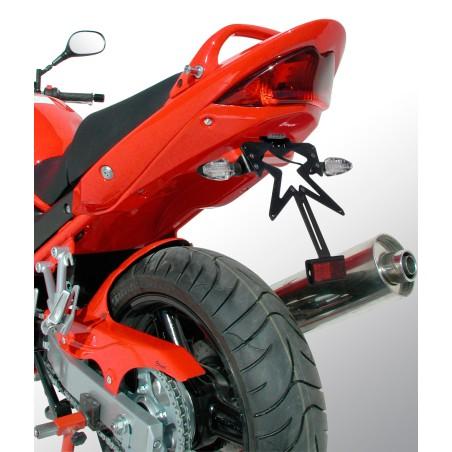Passage de roue Ermax Suzuki GSF650 Bandit 2005-2006 SANS ABS