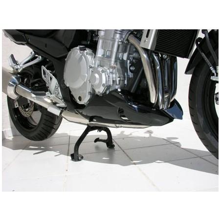 Sabot moteur Ermax pour Suzuki GSF650 Bandit 2007-2008