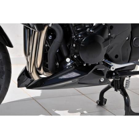 Sabot moteur Ermax pour Suzuki GSF1250 Bandit S 2015-2016